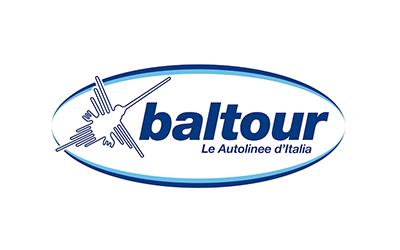Gruppo Baltour