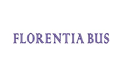 Florentia Bus