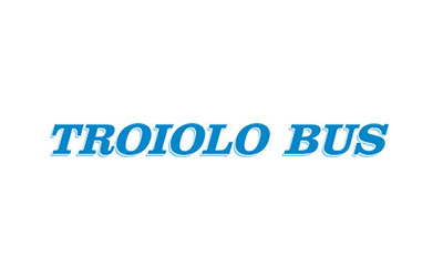Troiolo Bus